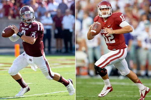 at-t-cotton-bowl-texas-a-m-johnny-manziel-oklahoma-landry-jones