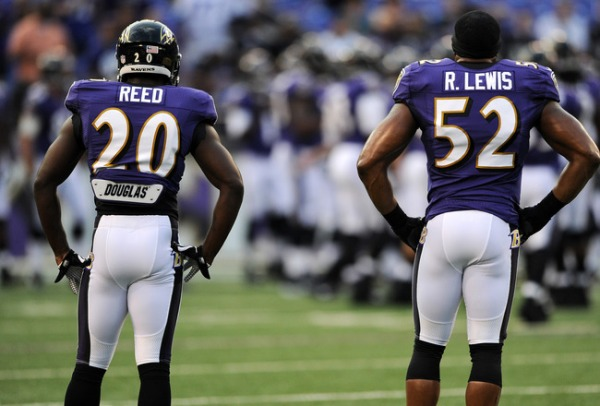 reed and lewis may not return