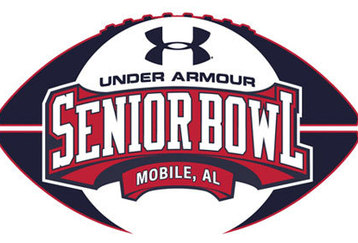 senior bowl could replace pro bowl